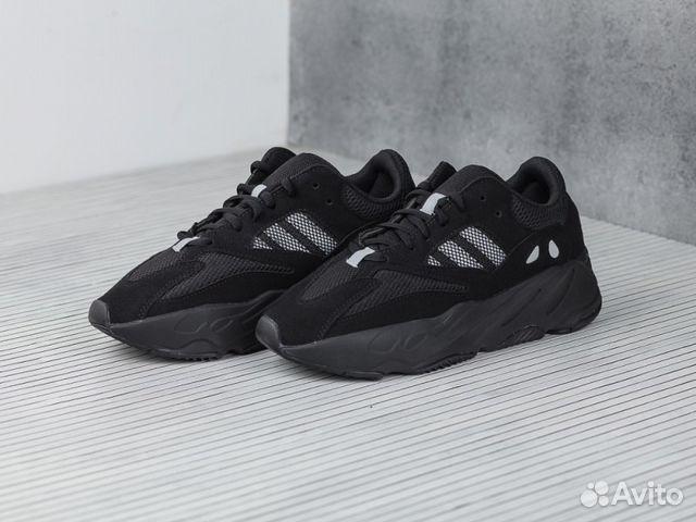 2df8f714 Кроссовки Adidas Yeezy Boost 700 арт.YB707 | Festima.Ru - Мониторинг ...
