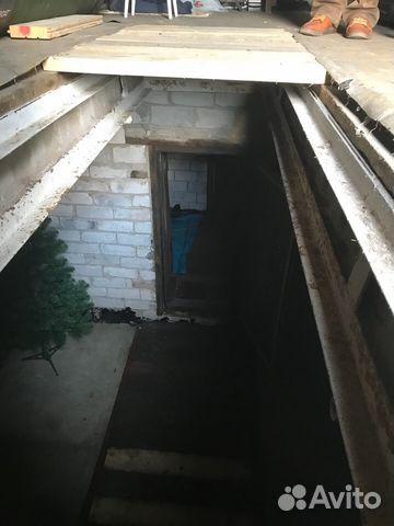 Купить гараж на авито древлянка петрозаводск стоимость металлических дверей для гаража