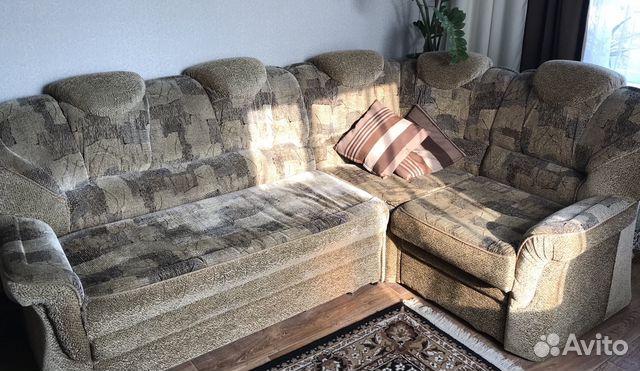 Мебель в кредит на срок до 2 лет!* рассрочка платежа до 6 месяцев!* замер производится опытными специалистами.