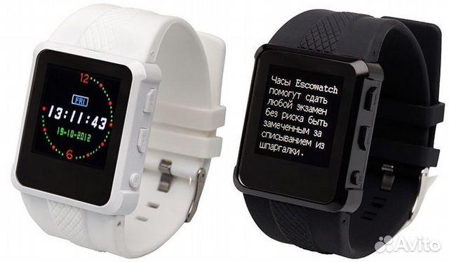 В сдать новосибирске часы стоимость в анал часа включен