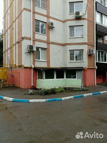 Коммерческая недвижимость тулахаус сайт поиска помещений под офис Садовая-Самотечная улица