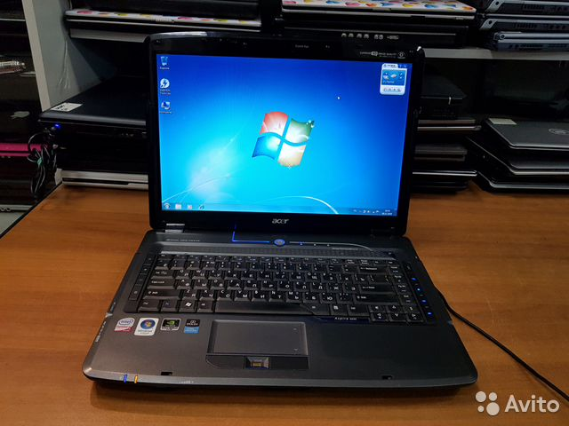 ACER ASPIRE 5930G WINDOWS 10 DRIVER DOWNLOAD