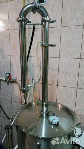 Купить самогонный аппарат на авито в белгородской области самогонный аппарат молочные муфты