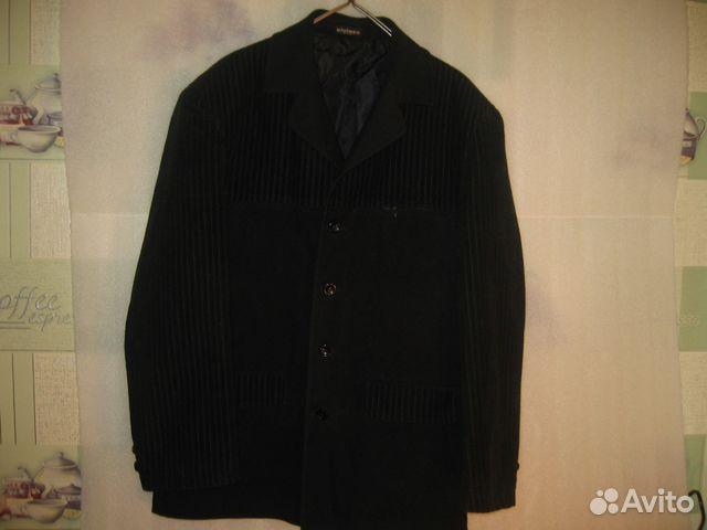 Мужской пиджак купить 2