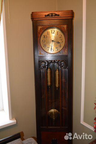 Часы продать старые напольные продать часы