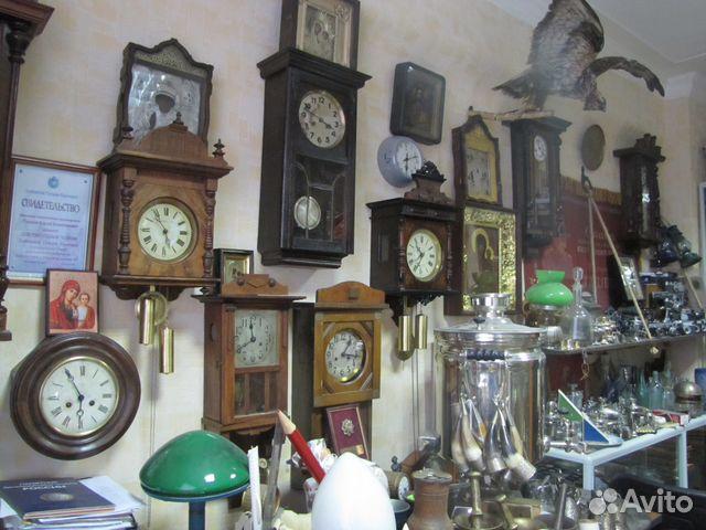 отказ мирских часы в тамбове в картинках могу