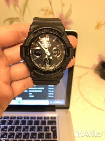 32a893d7 Часы | Festima.Ru - Мониторинг объявлений