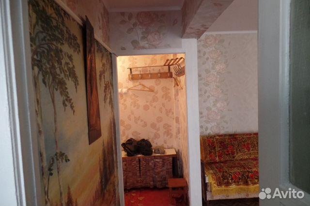 2-к квартира, 42 м², 4/5 эт. 89059430032 купить 7