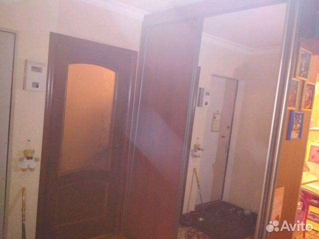 4-к квартира, 74 м², 4/5 эт. 89284201128 купить 7