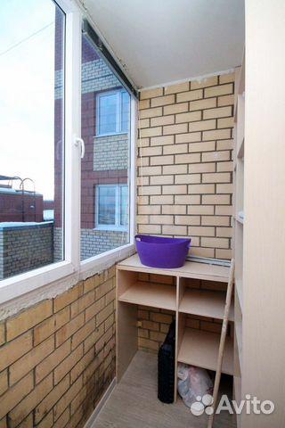 Продается однокомнатная квартира за 3 800 000 рублей. Краснофлотская , 28.