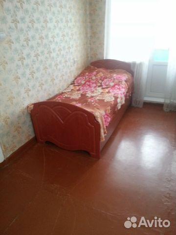 1-к квартира, 32 м², 3/5 эт. 89023307162 купить 2