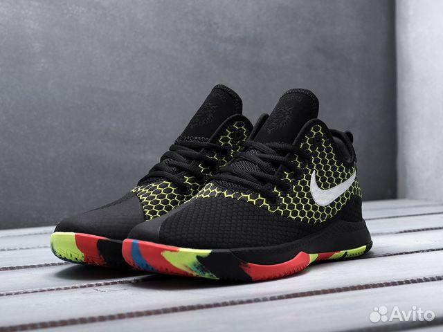 95528fb8 Кроссовки Nike | Festima.Ru - Мониторинг объявлений
