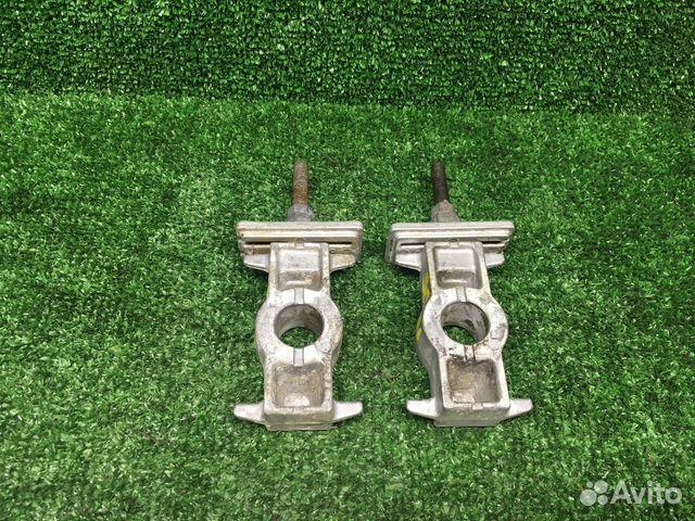 89831314444 Натяжители приводной цепи Honda CBR 1000 F SC31