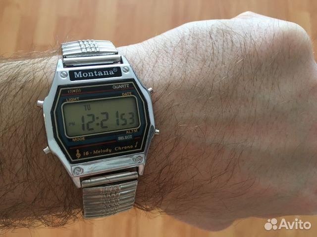 f60bfc5d Часы