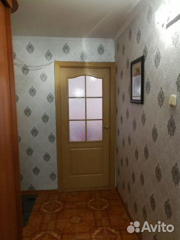 Продается двухкомнатная квартира за 3 740 000 рублей. г Казань, ул Академика Завойского, д 14.