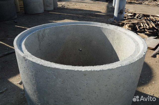 Авито бетон купить орел москва оптом цемент