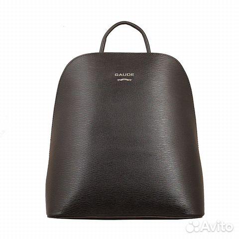 d7a36cc17e57 Рюкзак кожаный Италия | Festima.Ru - Мониторинг объявлений
