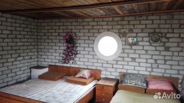 Дача 45 м² на участке 15 сот. 89102790192 купить 7