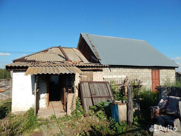 Дом 104 м² на участке 12 сот. 89222318844 купить 4