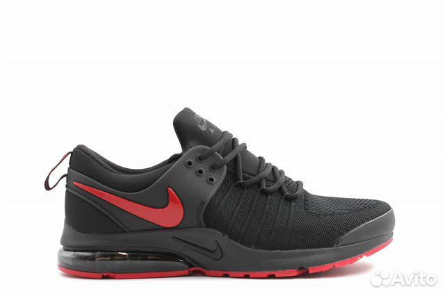363e1675 Nike Presto | Festima.Ru - Мониторинг объявлений
