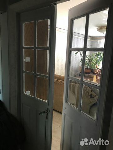 Дом 67.4 м² на участке 9 сот. купить 6