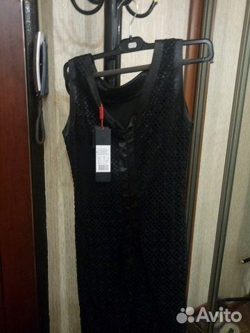 Платье 89183613060 купить 3