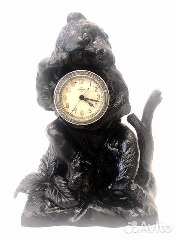 Часы стоимость литье каслинское юриста стоимость часа
