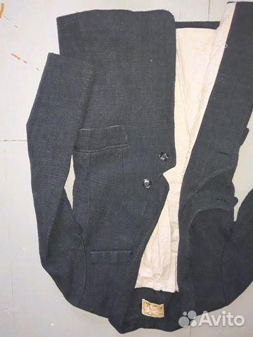 Пиджак 89645419592 купить 3