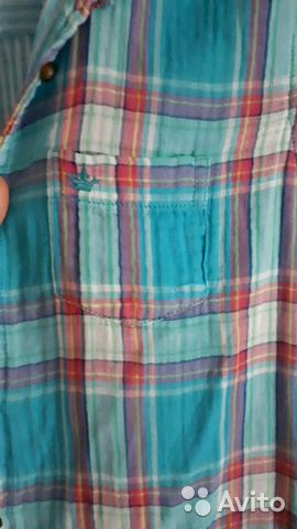 Рубашка Colins  89045924119 купить 4