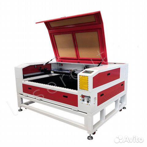 Лазерный станок Zerder ace 1060 88007771787 купить 2