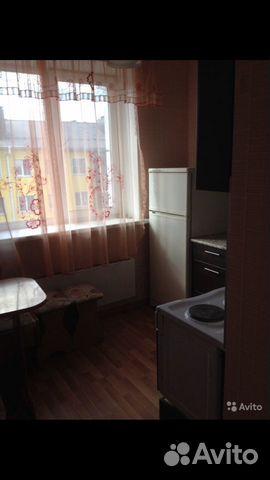 4-к квартира, 67.9 м², 3/3 эт.