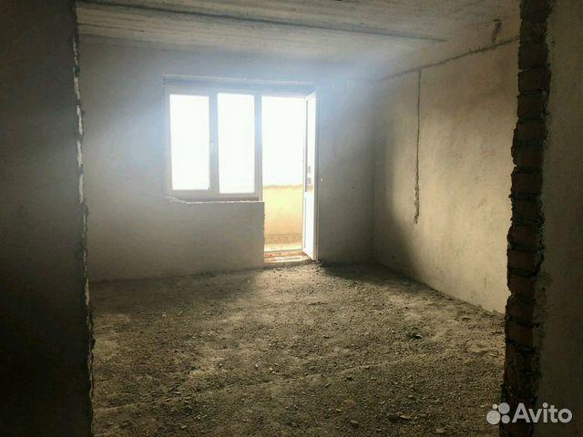 3-к квартира, 83 м², 6/6 эт. 89188390721 купить 5