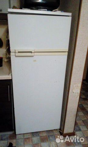 Холодильник 89108942171 купить 2