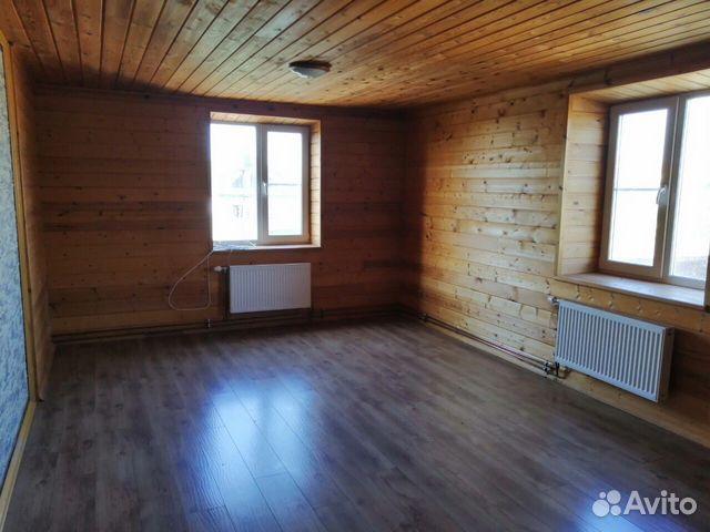 Дом 700 м² на участке 24 сот. 89118879727 купить 10