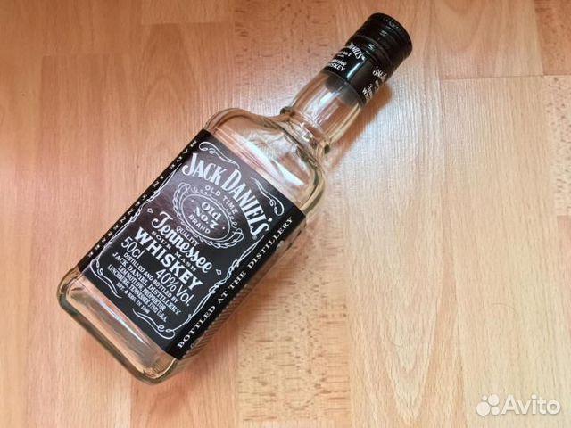 Bottle jack menards 450l roof box