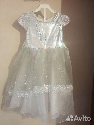 Платье 89144519210 купить 1