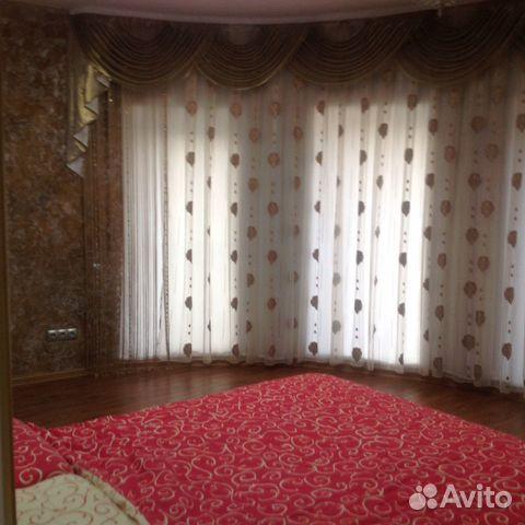 Дом 270 м² на участке 12 сот.  89109688887 купить 5