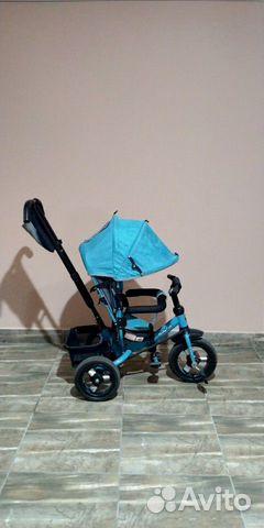 Детский велосипед  89290676767 купить 2