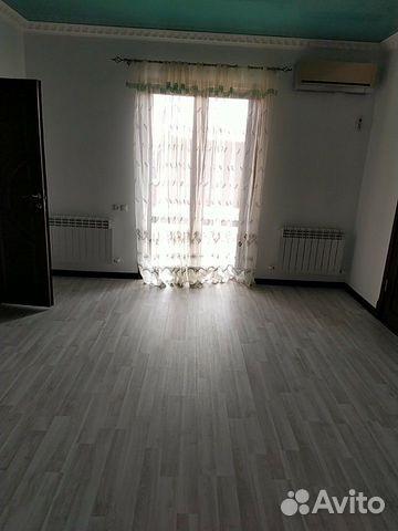 Дом 152 м² на участке 12 сот.  89635842728 купить 2