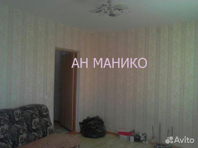 1-к квартира, 33.9 м², 3/5 эт.  купить 10