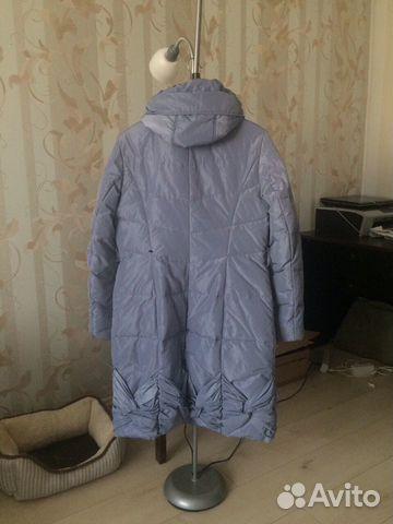 Jacket  buy 2