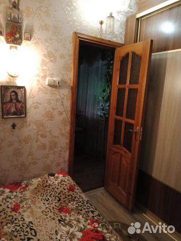2-Zimmer-Wohnung, 48 m2, 3/5 FL.  89343413079 kaufen 6
