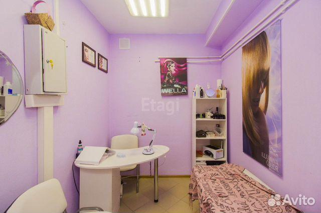 Продам помещение свободного назначения, 111 м²
