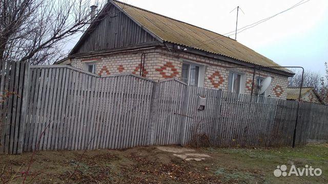Дом 80 м² на участке 25 сот.  купить 6