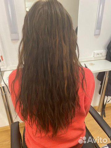 Наращивание волос 89855364553 купить 2