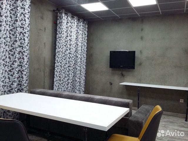 Студия, 35 м², 1/3 эт. 89116109408 купить 4