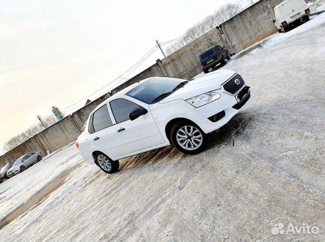 Аренда машин без залога киров авто на прокат в алматы без залога
