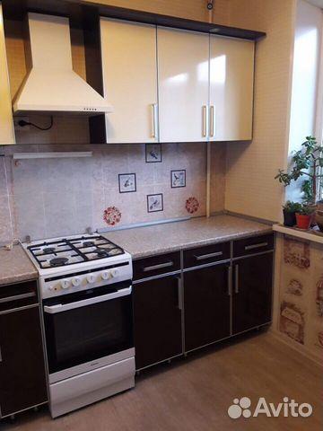 2-к квартира, 52 м², 7/9 эт. 89518787110 купить 1