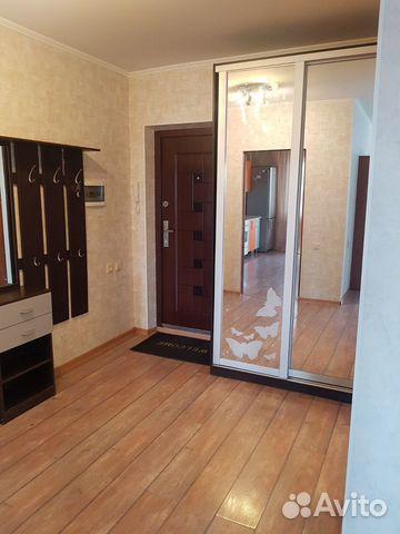 1-к квартира, 54 м², 8/10 эт. 89061542399 купить 6