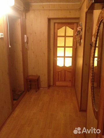 2-к квартира, 50 м², 2/5 эт. 89678352485 купить 3